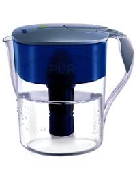 Pur Vs Brita Faucet Water Filter Pur Classic Faucet Filtration System Target