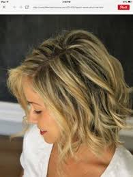 50 Wispy Curly Hairstyles To by 50 Wispy Curly Hairstyles To Inspire You Wispy Bangs Bangs And