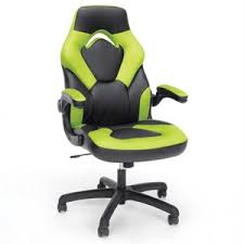 Lumisource Game Chair Gaming Chairs Video Game Chairs