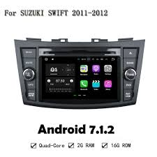 online buy wholesale suzuki swift dvd player with gps from china