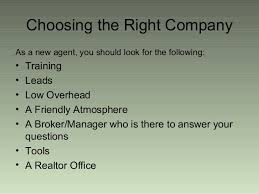should i become a realtor what does it take to become a massachusetts real estate agent