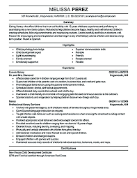 resume and cover letter exles nanny resume cover letter here are nanny resume exle resume for
