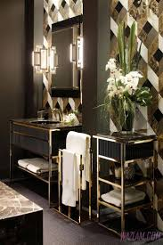 bathroom remodel ideas and cost bathroom new bathroom ideas renovation plan house renovation