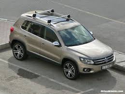 volkswagen tiguan black 2013 so we got a 2013 volkswagen tiguan 2 0t drive arabia