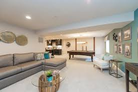 new luxury homes for sale at atwater villa homes in malvern pa