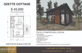 modular homes seattle seattle modular homes