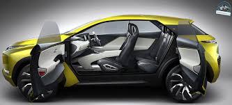 mitsubishi expander putih kumpulan modifikasi mobil expander 2017 modifikasi mobil avanza