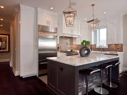 kitchen units design kitchen design new kitchen units kitchen home improvement