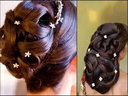 hair juda download maharashtrian bridal hairstyles 8 perfect marathi hair styles