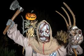 7 halloween events you won u0027t want to miss new york post