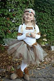 Thanksgiving Costumes Child Pilgrim Indian Wearing Heels Indian Costume