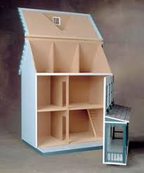 diy wood doll house plans pdf plans uk usa nz ca