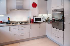 tec lifestyle new kitchen in mayland tec lifestyle