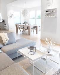 Modern Decor Ideas For Living Room Best 25 Open Plan Ideas On Pinterest Open Plan Kitchen Interior