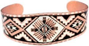 southwest american jewelry southwestern american
