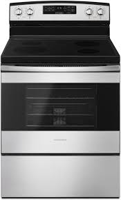 how to find the best black friday deals how to find the best black friday appliance deals