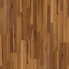 Wood Laminate Flooring Brands Flooring Shaw Flooring Reviews Consumer Reports Laminate