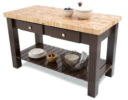 butcher block table on wheels butcher block table on wheels butcher block kitchen table glamorous