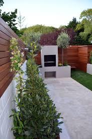Patio Garden Designs by 312 Best Garden Design Images On Pinterest London Garden Modern