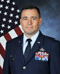 colonel mark d o u0027reilly u003e 352nd special operations wing u003e display