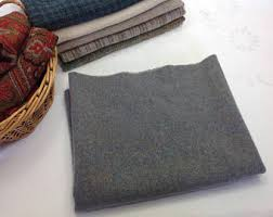 Rug Hooking Supplies Australia Wool Fabric And Rug Hooking Patterns By Mary By Designsinwool