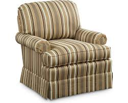 Swivel Chairs Living Room Furniture Atlantis Swivel Chair Living Room Furniture Thomasville Furniture