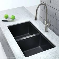 kitchen sink faucets menards kitchen sink manufacturers usa s sink faucets menards together