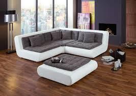 wohnzimmer in braun und weiss wohnzimmer grau einrichten und dekorieren nach innen wohnzimmer