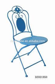 Outdoor Metal Chairs Outdoor Metal Spring Chair Furniture Outdoor Metal Spring Chair