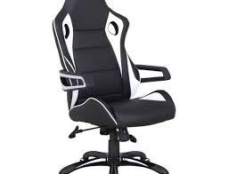 siege baquet basculant chaise index fauteuil bureautique mess niceday basculant centr