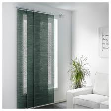 fönsterviva panel curtain ikea