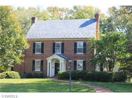 Clasic Colonial Homes by Old Colonial Homes Insidechoosing Paint Colors For A Colonial