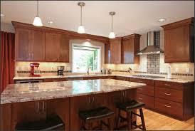 river white granite with dark cabinets kitchen granite names and pictures river white granite with dark