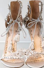 pearl wedding shoes marchesa pearl bridal shoes it bridal shoe
