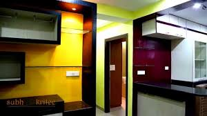 Home Decor In Kolkata Subhaakritee Now New Trend Interior Design For Your 3bhk Flat Www