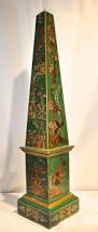 257 best obelisks images on pinterest grand tour marbles and