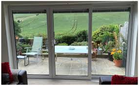 Patio Door Repair Patio Door Repair Service Window Repair Magician