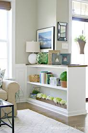 creative wall bookcase ideas home design new gallery with wall