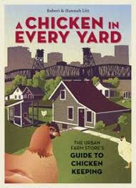 Guide To Raising Backyard Chickens by 15 Best Books On Raising Backyard Chickens Full Home Living