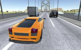 traffic racer apk car traffic racer heavy highway rider sim 2017 apk