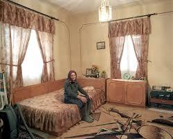 chambre d amis chambre d amis 2010 bogdan gîrbovan
