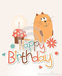Sweet Birthday Cards Birthday Card Some Gallery Cute Happy Birthday Cards Cute Happy