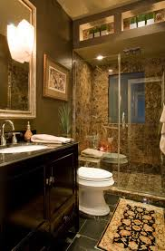 decorative ideas for bathroom 10 simple and beautiful bathroom decorating ideas
