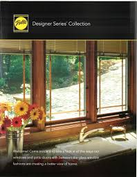 pella replacement windows lowes latest medium size of living