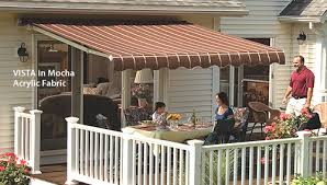 How Much Is A Sunsetter Retractable Awning Discover Our Beautiful Selection Of Awnings In Central Pennsylvania