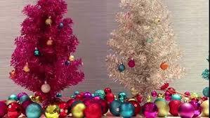 christmas tree tradition u0026 history britannica com