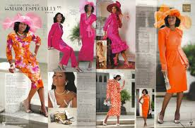 where to buy suits u0026 matching hats for every spring occasion