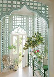 southern home decor the essentials of southern style lattices southern
