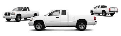 Dodge Dakota Truck Rims - 2007 dodge dakota slt 4dr club cab sb research groovecar