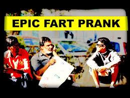 Challenge Prank Epic Challenge Prank Part 2 Pranks Pranks In India